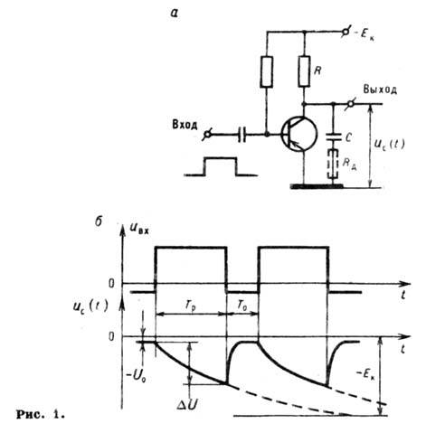 электросхема опель астра h