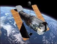 физика космоса и астрономия
